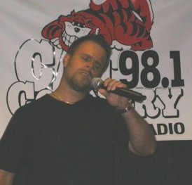 Sept. 2003